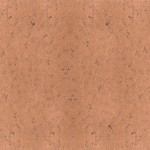 M 2121 Beaten Copper