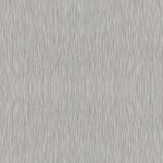 M 2178 Brushed Stain. S.