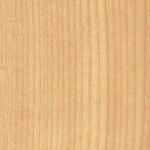 F 2731 Sand Maple
