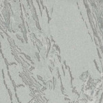 Imitace kamene a betonu