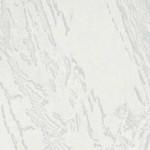 3471-20 White Ice