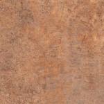 3484- KS Clay Fragment