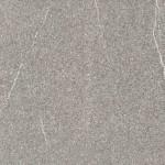 3540-90 Granic Vein