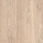 4111-WH Garonne Oak