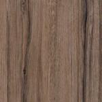 4116-WH Delicious Oak