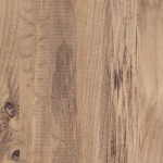 4134-EM Mississippi Pine