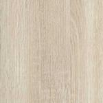 4165-WH Solano Oak
