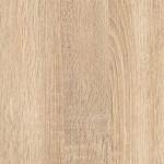 4166-WH Waley Oak