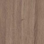 4235-WH Magas Oak