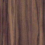 Dřevo dekory