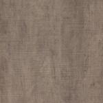 4289-FW Vintage Oak