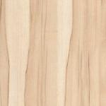 4438-EM Core Maple