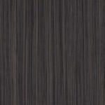 4490-WH Zebrano Nightfall