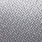 4692 kovolaminát Formica