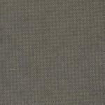 HPL Formica M 5310 Plex Graphite