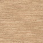 F 5370 Ivory Oak Cross