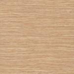 F 5370 Ivory Oak Cross