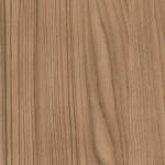 F 5372 Vintage Wood