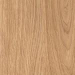 F 5374 Elegant Oak
