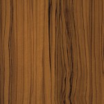 F5481 Oiled Olivewood