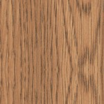 F 6149 Light Oak