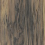 F 6210 Couture Wood