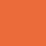 F2962Clementine