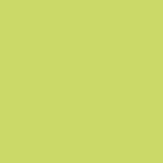 F4177 MAT Lime