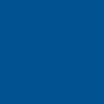 F7851 Spectrum Blue