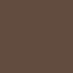 F8757 MAT Choco