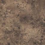 Kámen a beton imitace