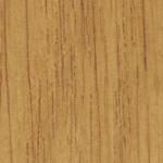 F 0191 Saxon Oak