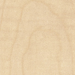 F 1143 French Sycamore