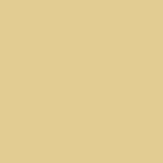 F 1532 Eldorado