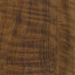 F 3485 Black Walnut