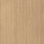 F 5883 Pecan Woodline