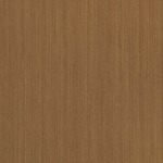 F 5884 Chestnut Woodline