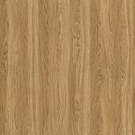F 5887 Millennium Oak