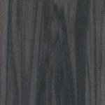 F 6308 Vogue Wood
