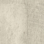 F 6362 Concrete Formwood