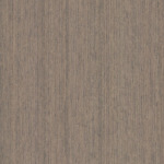 F 6926 Smoky Walnut W.