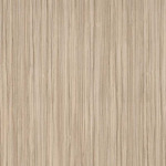 F 8006 Avognon Walnut