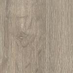 F 8966 Delano Oak