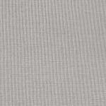 M 6432 Woven Aluminium