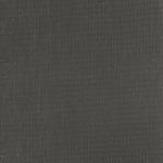 M 6482 Woven Graphite