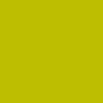 Uni barvy