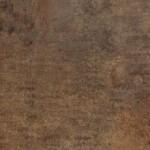 0794 Patina Bronze