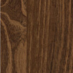 R38005 R5871 MO Stained Linden