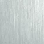 426/000 Longline Steeltone