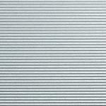 444/920 Riffel Horizontal Natural